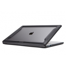 "Vectros 15"" MacBook Pro Thunderbolt"