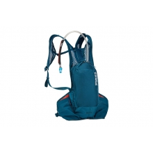 Vital Hydration Pack 3L