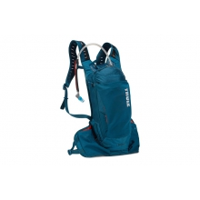 Vital Hydration Pack 8L by Thule