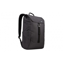 Lithos Backpack 16L by Thule in Barstow CA
