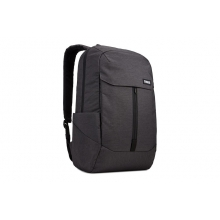 Lithos Backpack 20L by Thule in Courtenay Bc