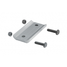TracRac Van Shim Kit by Thule in Port Coquitlam Bc