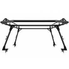 TracRac Universal Steel Rack by Thule