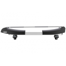 SUP Taxi XT by Thule in Vernon Bc