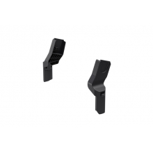 Sleek Car Seat Adapter for Maxi-Cosi by Thule