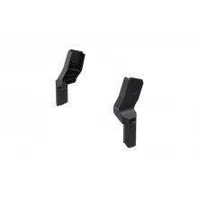 Sleek Car Seat Adapter for Maxi-Cosi