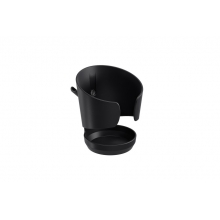 Cup Holder by Thule