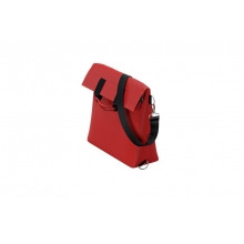 Changing Bag by Thule