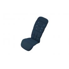 Sleek Seat Liner