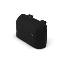 Sleek Organizer by Thule