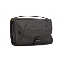 Subterra Toiletry Bag by Thule in Sacramento CA