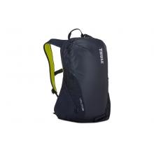 Upslope 20L Snowsports Backpack