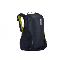 Upslope 25L Snowsports Backpack by Thule