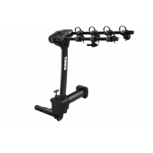 Apex XT Swing 4 Bike by Thule in Victoria Bc