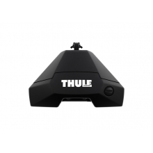 Evo Clamp by Thule in Golden Co