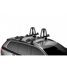 ProBar 200 (79) by Thule