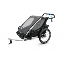 Chariot Sport 2 by Thule in Durango Co