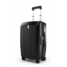 """Revolve Global Carry-on 55cm/22"""" by Thule in Los Angeles Ca"""