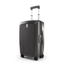 Revolve Global Carry-on 55cm/22