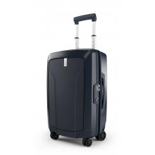"Revolve Global Carry-on 55cm/22"""