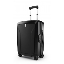 """Revolve Wide-Body Carry-on 55cm/22"""""""