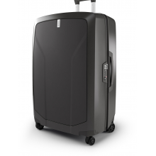 "Revolve Luggage 75cm/30"" by Thule"