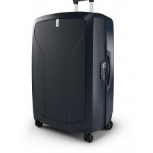 "Revolve Luggage 75cm/30"""