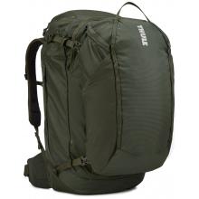 Landmark 70L Men's Travel Pack