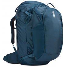 Landmark 70L Women's Travel Pack by Thule