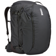 Landmark 60L Men's Travel Pack
