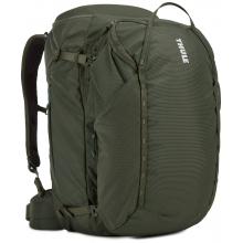 Landmark 60L Men's Travel Pack