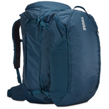 Landmark 60L Women's Travel Pack