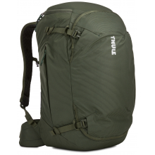 Landmark 40L Men's Travel Pack