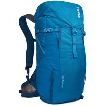 AllTrail Men's Hiking Backpack 25L