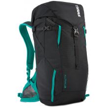 AllTrail Women's Hiking Backpack 25L by Thule in Sacramento CA