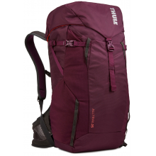 AllTrail Women's Hiking Backpack 25L by Thule in Prescott Az
