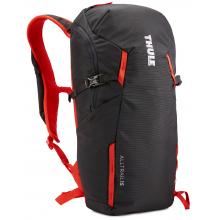 AllTrail Hiking Backpack 15L by Thule in Prescott Az