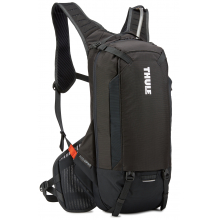 Rail Hydration Pack 12L