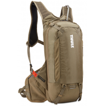 Rail Hydration Pack 12L by Thule