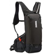 Rail Hydration Pack 8L by Thule