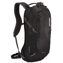 Uptake Hydration Pack 12L by Thule