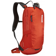 Uptake Hydration Pack 8L by Thule