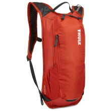 Uptake Hydration Pack 4L by Thule