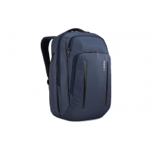 Crossover 2 Backpack 30L by Thule