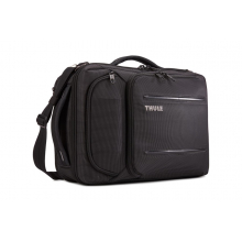 "Crossover 2 Convertible Laptop Bag 15.6"" by Thule in San Luis Obispo CA"