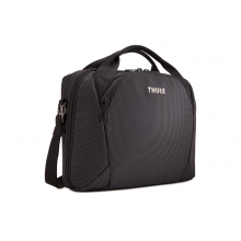 Crossover 2 Laptop Bag 13.3""