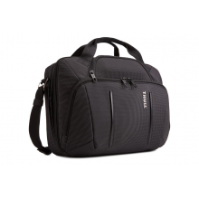 """Crossover 2 Laptop Bag 15.6"""" by Thule in Nanaimo BC"""