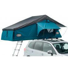 Explorer Series Autana 3 with Annex Blue