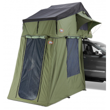 Tepui Annex for Explorer Kukenam 3- Olive Green