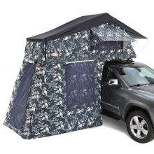 Annex for Kukenam 3 - Siberian Camo by Thule